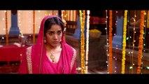Poster Boys – Official Trailer - Sunny Deol - Bobby Deol - Shreyas Talpade