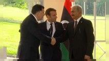 Libia: accordo fra Sarraj e Haftar su elezioni e cessate il fuoco