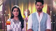 NAMKARAN -29th July 2017 - Star Plus Naamkarann Serial Today