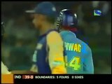 Sehwag_scores_26_of_an_over-4-4-6-4-4-4-Indian_Oil_cup_final_2005