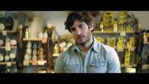 Un Beso de Película | Con Inma Cuesta y Quim Gutiérrez, dirigido por Daniel Sánchez Arévalo | Oikos