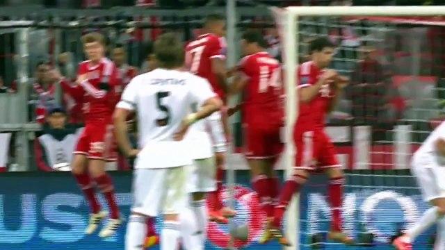 Insane Cristiano Ronaldo Goals! GREATEST OF ALL TIME! by SportsTVPlus