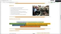 ISO 17024 COMPETENCIAS LABORALES   ACREDITACIÓN