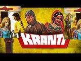 Breaking news India & Indian global culture in Indian cinema Manoj Kumar Goswami Birthday tribute