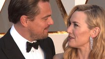 Leonardo DiCaprio and Kate Winslet to Reunite Nearly 20 Years After 'Titanic' for Charity