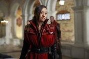 Dark Matter Season 3 Episode 10 ^PRMIERE^ Streaming 'Full HD ^ENG SUB^