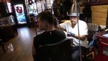 Chester Bennington (from Linkin Park) Dedication Tattoo - Rock In Peace Lengend - FreeMind619