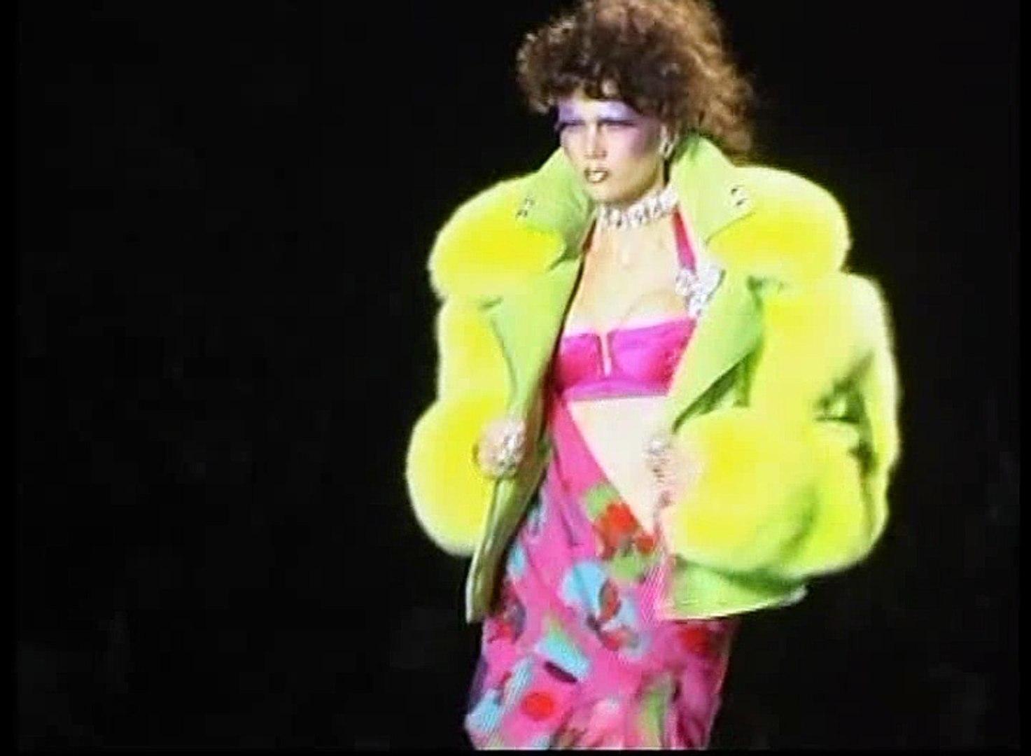 Beauties on Ramp Fashion Show