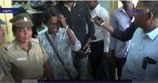 kakkoos Director Divya bharathi Gets Bail-Oneindia Tamil