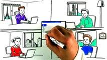 Office 365, facilitateur d'opportunités de croissance des entreprises