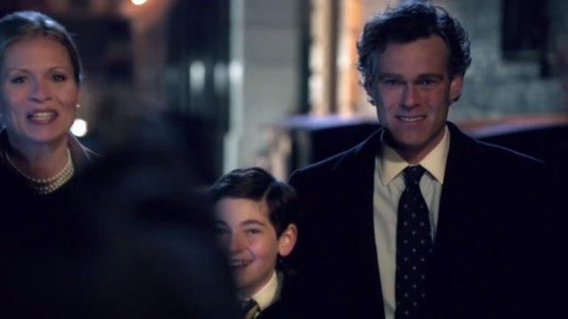 Returning Season! - Gotham Season 4 | Episode 1 Full HD Online
