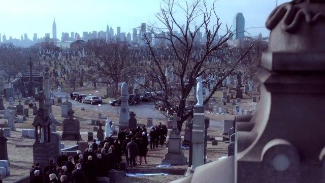 Premiere HD: Gotham Season 4 (New Season) Episode 1: Dawn of Night: Pax Penguina