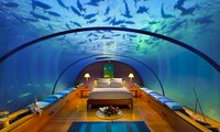 Top Amazing Hotels   Top 22 Hotels Amazing In The World   22ホテル 世界で驚くべきトップ