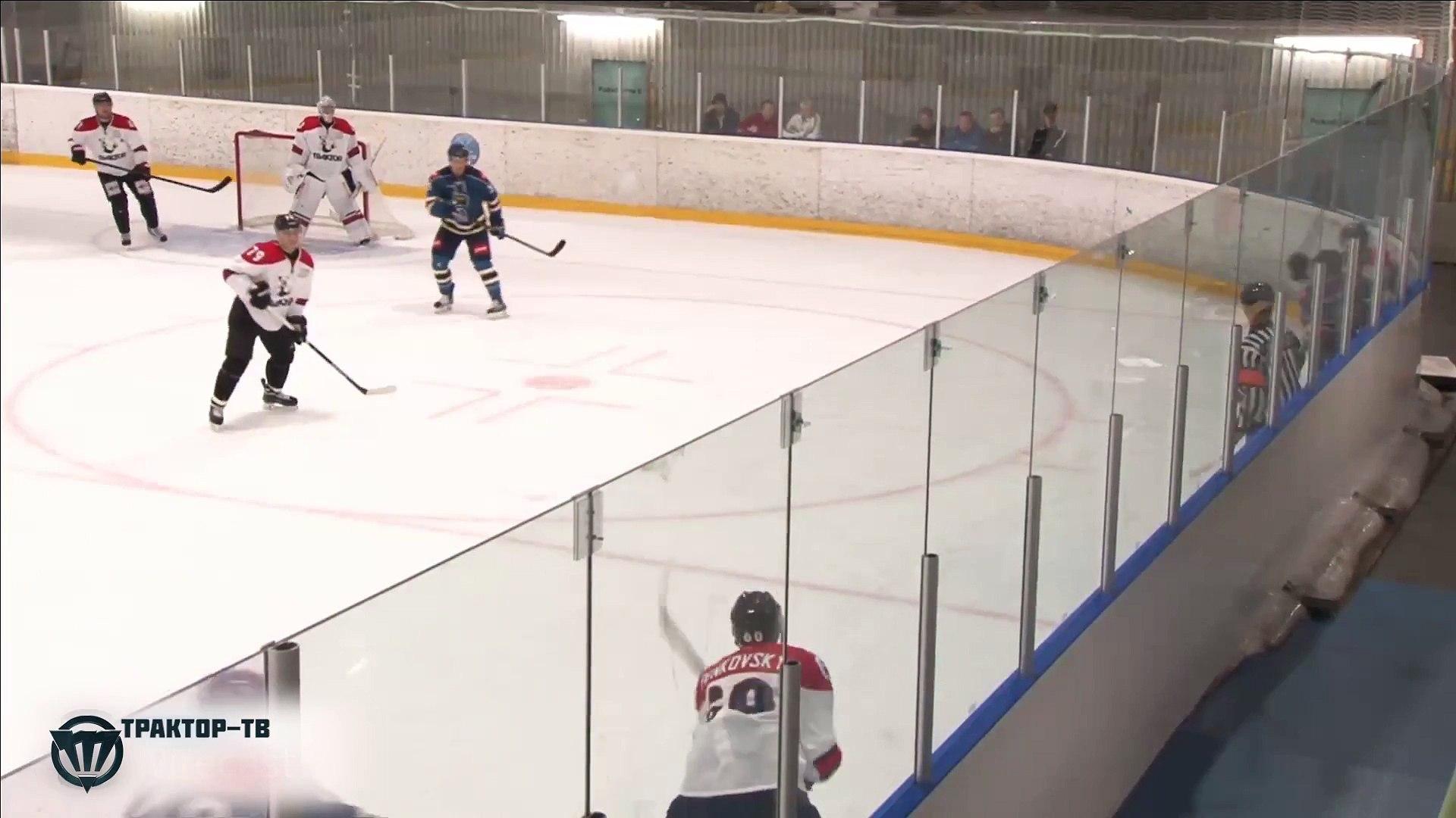 Ivan Isaev goal vs Sochi