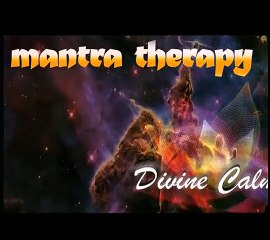 Mantra For Aries - Mantra Therapy