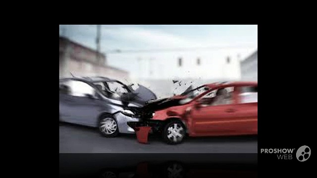 Why to Hire a Jackson Lawyer for Auto Accidents