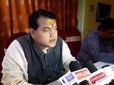 সনাতনের ফাঁসির দাবিতে সোচ্চার Joydeep Mukherjee All India Ligal AID Forum