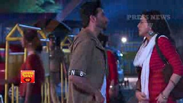 Kundali Bhagya - 26th July 2017 - Spin - Off Kumkum Bhagya Zee Tv Serials News 2017