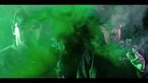 "Cypress Hill - ""Reefer Man"""