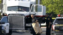 New details in the fatal human smuggling operation in Texas