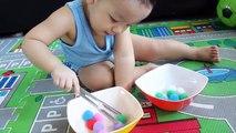 Un et un à un un à Activités Chinois bricolage facile pour Comment enfants Lanterne amour faire faire papier à Il les tout-petits |