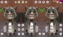 Androïde chat chien pour Jeu nouvelles Parlant à M contre Ben iphone ipad ipod