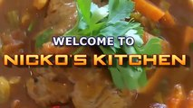 Homemade Churros | How To Make Churros! | Hilah Cooking
