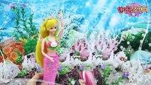 Histoires Mimi Mimi Doll Story Drame mimi