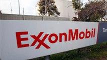 What Caused Exxon Mobile's 2016 Baton Rouge Blast?