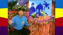 The Wiggles - Toot Toot! (1998) (HQ Audio) - video dailymotion