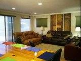 vacation rentals in sedona arizona  sedona vacation rentals