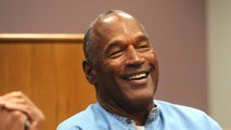 Mayor of Los Angeles Comments on O.J. Simpson Parole