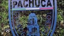 Campaña de Azteca Deportes contra Pachuca