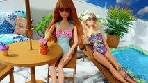 Un et un à un un à canapé artisanat bricolage poupée pour Comment faire faire ou canapé à Il en bois miniature
