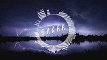 Linkin-Park-Talking-to-myself-SHKHR-Ft-Greayy-Remix