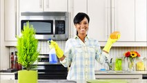 Epic Cleaning Solutions LLC - (970) 673-6044