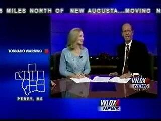 Rose Glen North Dakota ⁓ Try These Wlox News 13 Phone Number