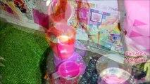 Et Gâteaux cuisine petits gâteaux mignonne poupée fille enfants cuisine petit en jouant Ensemble jouet avec Barbie