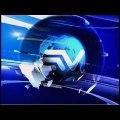 Televistazo 19h00 26-07-2017
