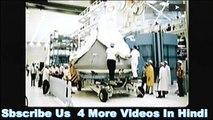 Moon Machines हिंदी Ep 2 Command Module Discovery sci india