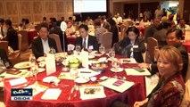 PNP, pinawi ang pangamba ng mga negosyanteng nais mamuhunan sa Mindanao