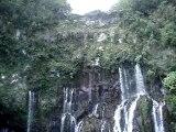 Oct. 07 Langevin cascade