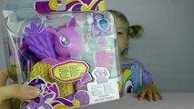 My Video Recapacitan Las Pony Español Ponis Little Latino Dailymotion 1lKTFJc