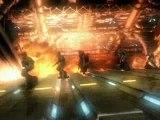 amv Final Fantasy Dirge of Cerberus