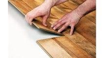 Park City Hardwood Flooring Installation - Benefits of Professional Hardwood Flooring Installation