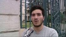 UNEF : Le syndicat étudiant réagit face à la baisse des APL