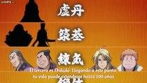 reikenzan eichi e no shikaku capítulo 2 sub español-gWgk8YQPJgQ