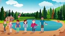 FUN MOOC : Éducation à l'environnement et au développement durable
