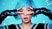 K POP Beauty chez Sephora Les secrets de Tony Moly