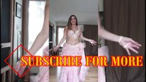Belly Dance   Nice Belly dance   Hot Belly Dance   Sexy Belly Dance   by No Limits Dude